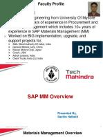 CIL SAP MM TRAINING v 4 0.pptx