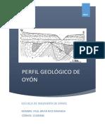 Informe de Perfil Geológico.docx