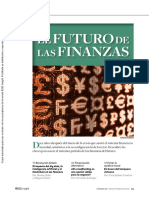 Dossier IESE Insight 38.pdf