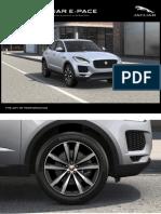 jaguar e-pace.pdf