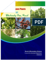 Biodiversity_Park-Indigeneous_Plants.pdf
