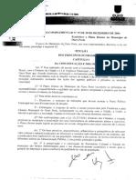lc-29-2006-plano-diretor.pdf