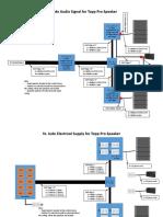 Wiring-diagram.pptx