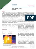 337352065-Localizando-Los-Nivel-Es-en-Tanques-Silos-Usando-Termografia-Infrarroja-10-2012.pdf