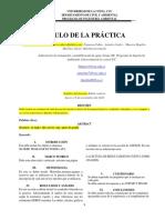 Presentación de informe de laboratorio (1).docx