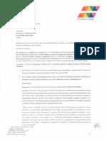 Carta Autiorizacion Actualizacion Marcela 2019