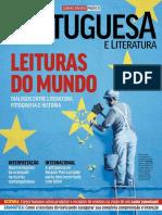 Conhecimento.Prático.Língua.Portuguesa.e.Literatura.Ed.75.Fevereiro.Março.2019.pdf