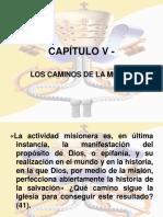 Redemptoris Missio 2