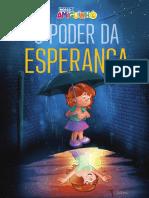 revista-NA_o-poder-da-esperanca.pdf