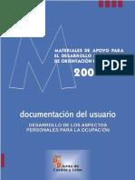 2 dapo foremcyl.pdf