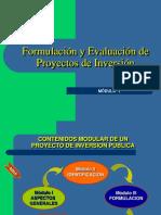 2.- FORMULACION-modulo I.ppt