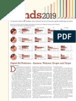 SM1901_Trends19.pdf
