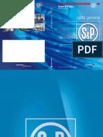 soler-palau-katalog.pdf