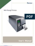 pm4i.pdf