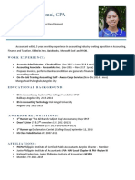 My Resume Welly C. Yumul.docx