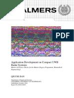 200457.pdf