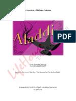 Aladdin-Full-Version.pdf
