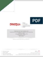 Articulo de biologia .pdf