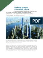 10 recomendaciones para una implementación de BIM exitosa.docx