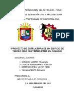 ANALISIS ESTRUCTURAL TRABAJO FINAL AAAA.pdf