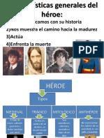 el-heroe1