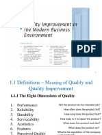quality_ch01.ppt