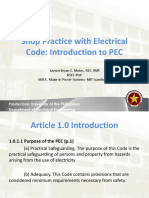 Lecture-2-Introduction-to-PEC.pdf