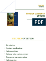 Chapter 7- Currency option.pdf