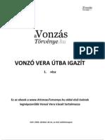 vonzo_vera_utba_igazit_1