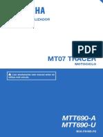 ManualProprietarioTracer700.pdf