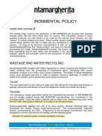 Santa margherita Environmental-policy_en.pdf