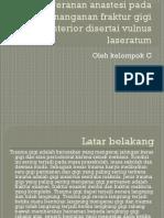 ppt skenario 3