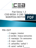 PP fiat siena 1.3 COD BOSH 0 280 750 042.pdf