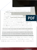 moot1 (2 files merged).docx