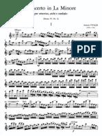 Vivaldi- Concierto la m (piccolo part).pdf
