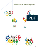 Jogos Olímpicos.docx