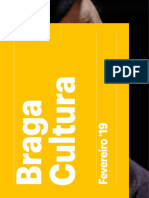 bragacult_fev19_digital.pdf