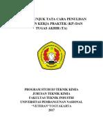 6. FORMAT LAPORAN KP DAN TA.docx