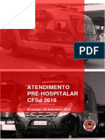 MANUAL_APH_CFSd2018_2ver_05Set18.jpg.pdf