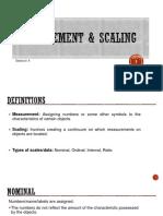 S4_Scale_measurements.pdf