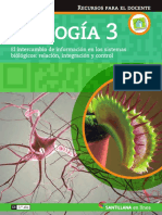 Biologia 3 en linea.pdf
