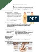 Sistem Koordinasi Hormon Pada Manusia.docx
