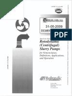ANSI HI 12.1-12.pdf