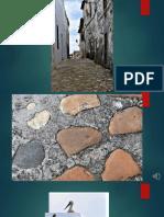 Historias de Amor en La Piedra