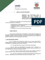 Edital_nº_020-2019-PROGRAD_-_Provou_EaD_-_3ª_Etapa_-_Abertura