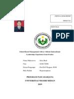 CJR Kepemimpinan.docx