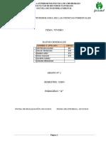 informe espitemologia.docx