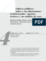 929-2315-1-PB.pdf