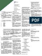 ENTREPRENEURIAL LEADERSHIP IN AN ORGANIZATION.docx