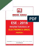 EC_Objective_paper_1_1010.pdf